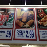 Photo taken at Costco Wholesale by T H. on 11/17/2012