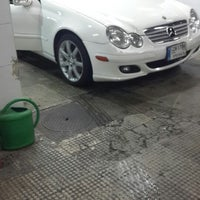 Wash Me Car Wash 5 Tips