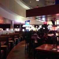 Das Foto wurde bei Dave & Buster's von Grant W. am 12/17/2012 aufgenommen