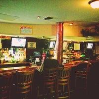 Photo taken at Josie Woods Pub by Evonne S. on 8/6/2013