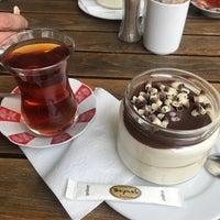 3/9/2018 tarihinde Hasan D.ziyaretçi tarafından Zeynel Çilli'de çekilen fotoğraf