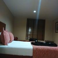 Foto tomada en Hotel Estelar Suites Jones por Raul N. el 12/12/2014