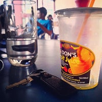 Photo taken at Don & Sons by Sameera M. on 10/26/2013