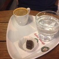 6/26/2015 tarihinde Fatih Ö.ziyaretçi tarafından Kahve Durağı'de çekilen fotoğraf