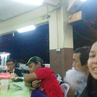 Photo taken at Restoran Razz Maju by Deana F. on 12/5/2015