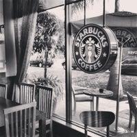 Photo taken at Starbucks by Kenny H. on 7/5/2013