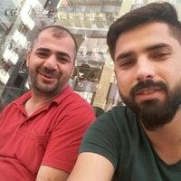 Photo taken at Efe İletişim by Agit S. on 7/8/2016
