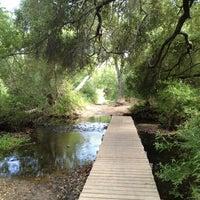 Photo prise au Los Peñasquitos Canyon Preserve par Donovan R. le5/25/2013