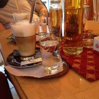 Das Foto wurde bei Restaurant Hotel Sonne von Patrik P. am 12/10/2015 aufgenommen