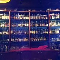 1/23/2013にAlexanderがSingle Malt Clubで撮った写真