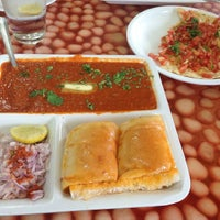 Aditi fast food andheri west mumbai mah r shtra for Aditi indian cuisine