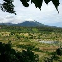 Photo taken at Bali by Marina F. on 12/13/2012