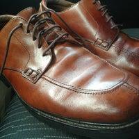 Shoe Repair Shaker Heights