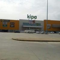 4/1/2013にUtku Y.がKipa AVMで撮った写真