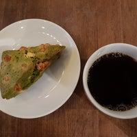 Foto tirada no(a) King's Street Coffee por Somina M. em 8/13/2018