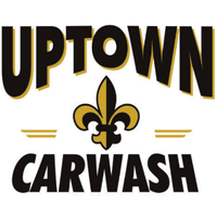 Uptown Car Wash Xpress Lube New Orleans La