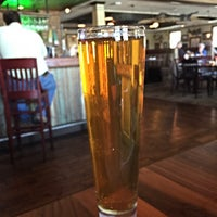 Photo taken at Landry's Seafood House by Joseph M. on 6/20/2016