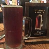 Photo taken at Saltgrass Steak House by Joseph M. on 7/3/2016