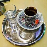 Photo taken at Nevşehir Yolu by Mahmut Ö. on 8/15/2015