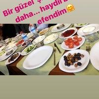 รูปภาพถ่ายที่ Şirazen Döner โดย Hayatsny🇹🇷 เมื่อ 1/13/2018