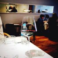 Foto tomada en Alamillo Restaurante por Camila S. el 7/17/2016
