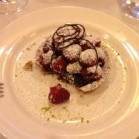 Foto scattata a Pasta Madre da ClaudZ il 12/16/2012