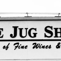 Photo taken at The Jug Shop by Sarah S. on 3/7/2017
