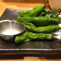 Foto scattata a Ippudo da Glen Y. il 9/30/2018