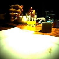 Photo taken at Turquoise Restaurants by Saurav B. on 12/21/2012