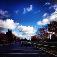 Photo taken at Comcast by [Captain of the Cool Kids] on 10/20/2012