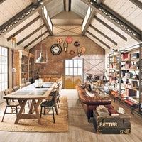 Dialma Brown & Marchi Cucine - Furniture / Home Store in Roma Norte