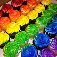 4/12/2013 tarihinde BJ F.ziyaretçi tarafından LGBT Student Services'de çekilen fotoğraf