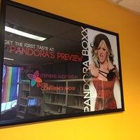 2/2/2015에 BJ F.님이 LGBT Student Services에서 찍은 사진