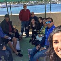 Photo taken at Bodrum-Kalymnos Ferry by Yelda C. on 5/20/2017