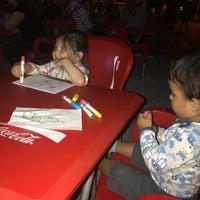 6/11/2018 tarihinde Fatma K.ziyaretçi tarafından Çınaraltı Cafe'de çekilen fotoğraf