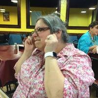 Photo taken at El Gallito Restaurant by Jeffery F. on 7/24/2015