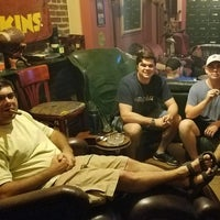Photo taken at Annapolis Cigar Company by Steven M. on 8/6/2017