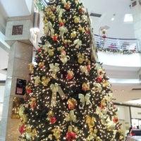 Снимок сделан в Shopping Mariscal пользователем Amandita C. 12/22/2012