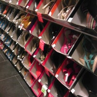 Photo taken at Payless Shoesource by Roman A. on 9/26/2012
