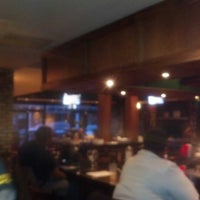 Photo taken at 6978 Soul Food by JD on 11/2/2012