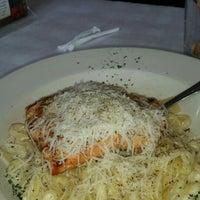 Photo taken at Corelli's Italian Cafe by SumMilfNCookies on 7/21/2015