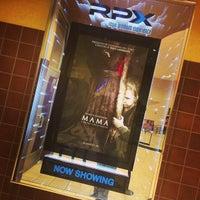 Regal Cinemas Clifton Park Park Imghd Co