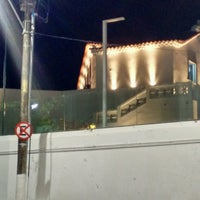 Photo taken at Forte de São Diogo by Fabiano T. on 9/17/2016