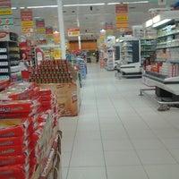 Photo taken at Yamada Plaza by Fabiano T. on 10/17/2012