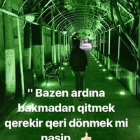 Photo taken at Morian by Hüseyin B. on 5/8/2018