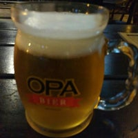Photo taken at Opa Store - Parque do Opa by Sandro M. on 6/23/2016