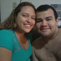 Photo taken at Brigadeiro da Maria by MurilloP T. on 1/16/2013