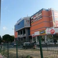 Das Foto wurde bei Beylicium von Karin M. am 11/3/2012 aufgenommen