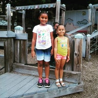 Photo taken at Fairmount Elementary  School by Shakirah A. on 9/23/2016