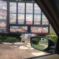 Photo taken at Taco Bell by Brian S. on 6/8/2016